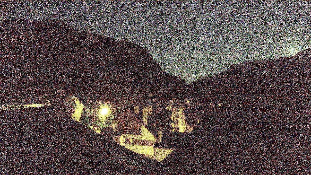 Webcam de El Pueyo de Jaca